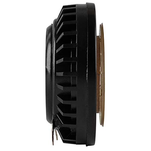 Dayton Audio DAEX32EP-4 Thruster 32mm Exciter 40W 4 Ohm