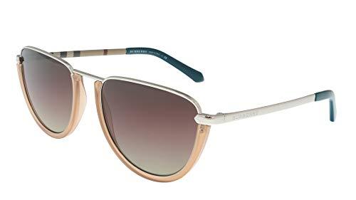 burberrys Occhiali da Sole Donna Modello 3098