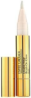 Estee Lauder Double Wear Brush On Glow BB Highlighter - # 2C Light Medium (Cool) - 2.2ml/0.07oz