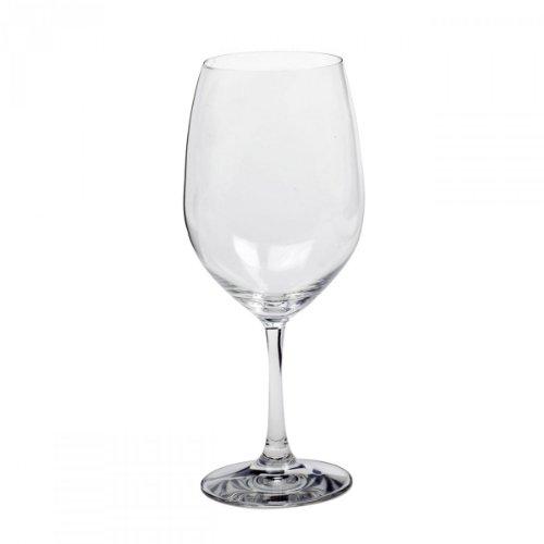 Spiegelau serie: Vino Grande rode wijn-Magnum 620 ml / 35/22,6 cm