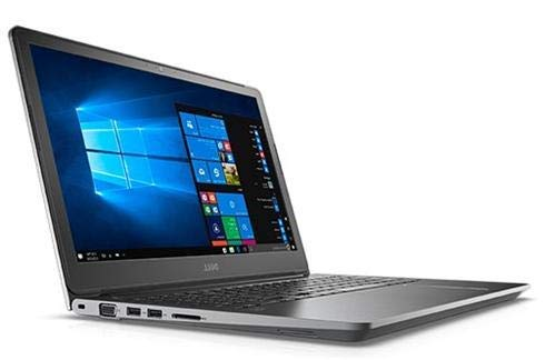 Comparison of Dell Vostro Real BusinessBetter Design Than Inspiron vs Acer Aspire 3