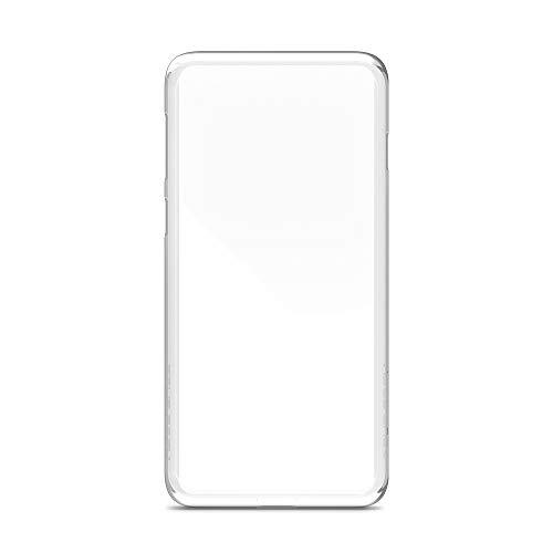 Quad Lock Poncho voor Samsung Galaxy S10