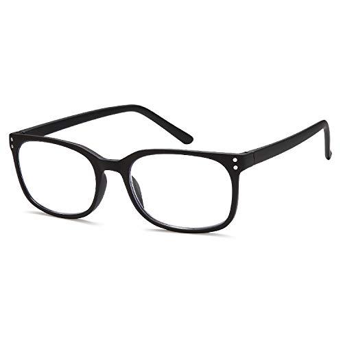 Progressive Trifocal Reading Glasses 3.00 Readers
