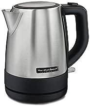 Best tea kettle commercial Reviews