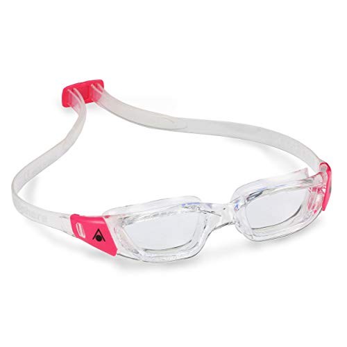 Aqua Sphere dames Kameleon Lady zwembril