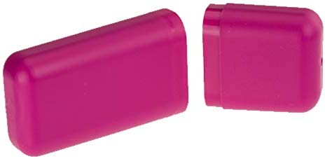 SHEWEE Extreme and Flexi Case A Hygienic and Convenient Way to Store Your Female Urination Device Made in The UK.