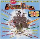Power Dance 96