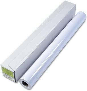 HP Universal Photo Paper - For Inkjet Print - 35.98