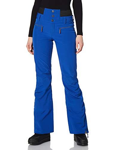 Roxy Rising High - Pantalón Shell Para Nieve Para Mujer Pantalón Shell Para Nieve Mujer