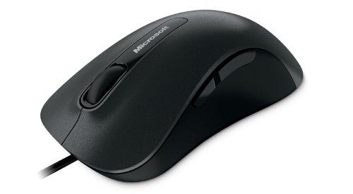 Microsoft Comfort Mouse 6000 (S7J-00010)
