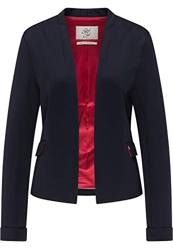 Petrol Industries Women korte blazer dames W-1000-BLA009