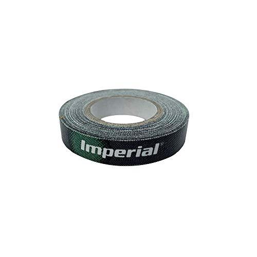 Imperial Kantenband (9 mm - 5 m) - Zur Montage von für Tischtennisschläger | TT-Spezial - Schütt Tischtennis