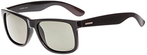 RELAX Sportbrille Sonnenbrille Polarisiert Damen Herren R2303C
