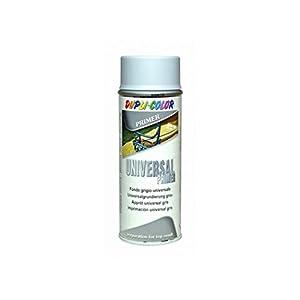 Motip – Pintura professional en spray inprima antioxido (bote 400ml)