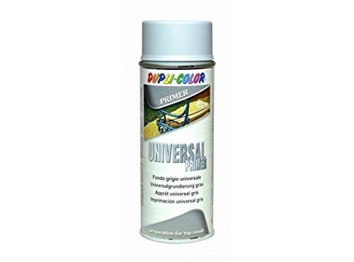 Motip - Pintura professional en spray inprima antioxido (bot