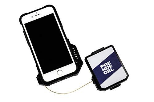 PRENDECEL -Antifurto para Iphone