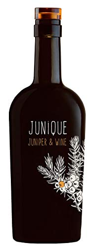 Junique Spirit