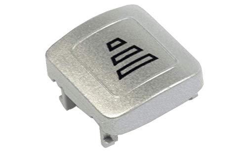 Interruptor general para piezas de aspirador limpiador, pequeño electrodoméstico Electrolux