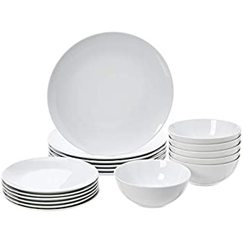 Best ikea dishes lead free Reviews