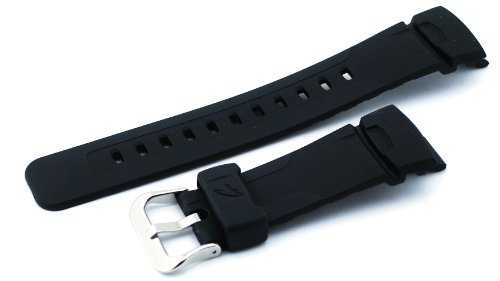 Casio Genuine Replacement Strap for G Shock Watch Model-GW-15000, GW-1501