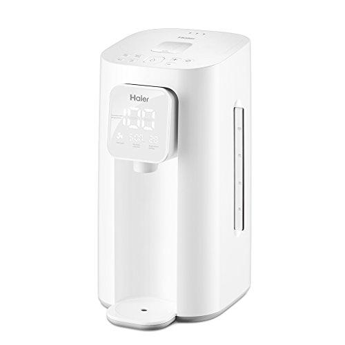 Haier HBM-F25 Inteligente Calentador de...