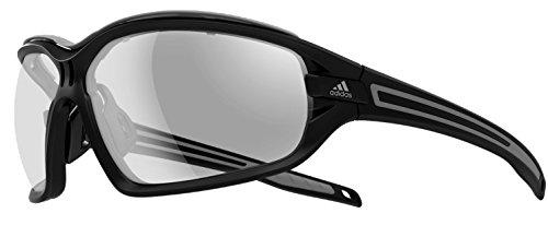adidas Sonnenbrille Evil Eye Evo Pro S (A194 6065 67)