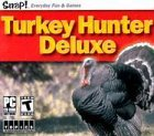 Turkey Hunter Deluxe (Snap! Everyday Solutions)