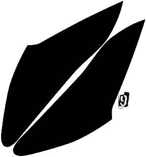 Best hyundai genesis sedan blacked out Reviews