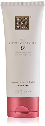 RITUALS The Ritual of Sakura Handbalsam, 70 ml