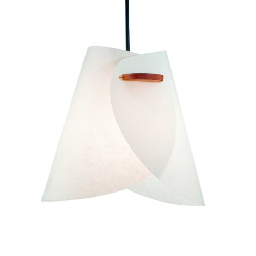 IRIS Pendelleuchte / IRIS Hanging lamp