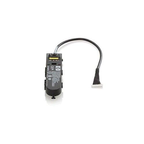 HP 650mAh BBWC Battery Module fur Smart Array P212P410P411 mit Kabel 462969 B21 462976 001