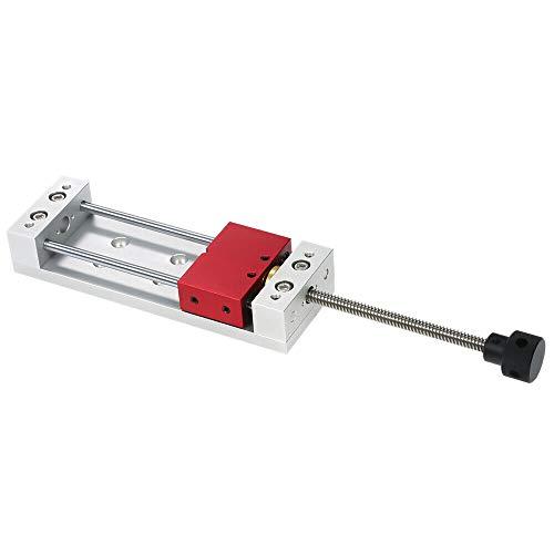 SNOWINSPRING Holz Schnitz Kolben Hoch Pr?Ziser Gravier Schleifer CNC Schraub Stock für Flach Schleif Maschine