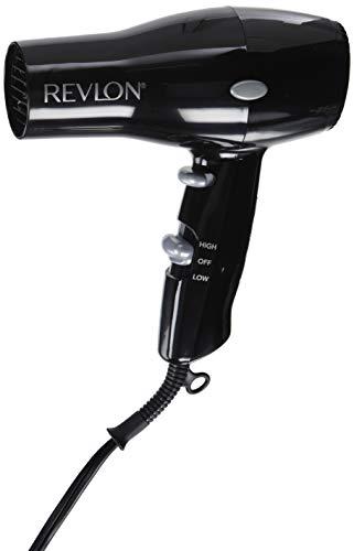 Price comparison product image Revlon Essentials 1875W Compact Styler,  RVDR5034