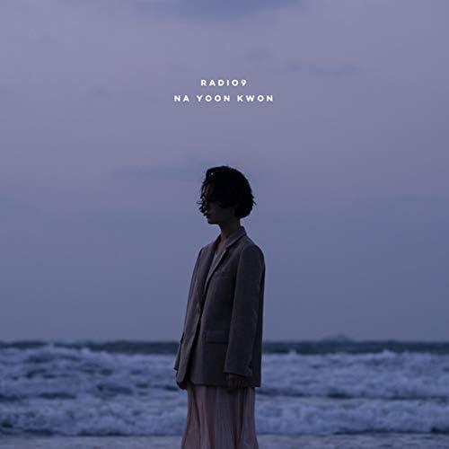 RADIO9 feat. Na Yoon Kwon