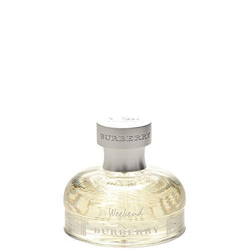 Burberry Weekend Agua de Perfume Vaporizador para Mujer 50 ml