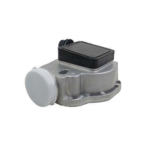 SCSN MAF 13621734655 13627558785 - Sensor de flujo de aire