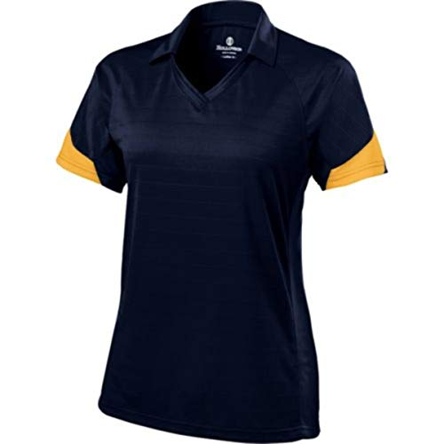 Holloway Ladies Ambition Polo