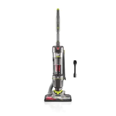 Hoover Vacuum Cleaner Air Steerable WindTunnel...