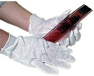 gloves for handling film negatives