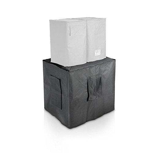 LD Systems Dave 15 G3 SUB Bag - Schutzhülle