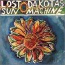 Sun Machine