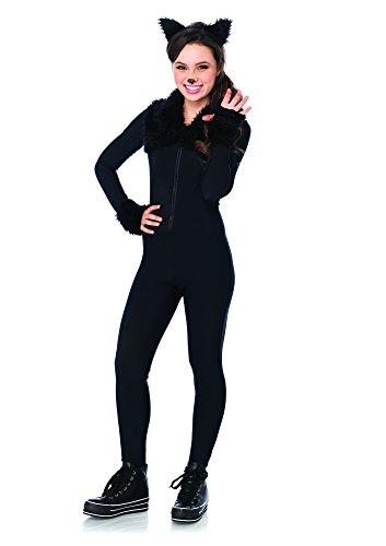 - Kitty Kostüme Für Frauen