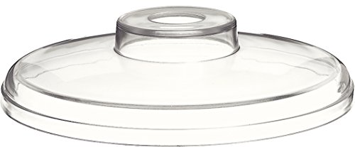 Carlisle Coldmaster Coldcrock Pump Lid [Set of 2]