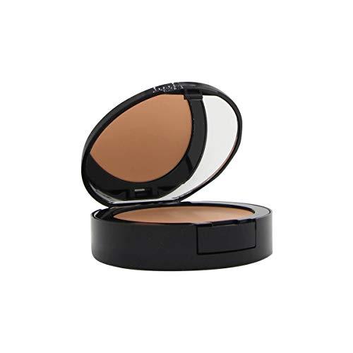 Roche Posay Toleriane Teint Compact Cream 11 Light Beige 9g
