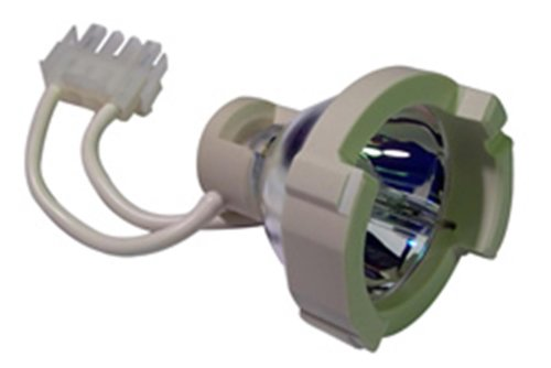 OSRAM SYLVANIA HTI 400w //24 55v metal halide Leads with AMP 350809-1 Connector
