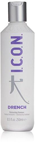 I.c.o.n. Drench Shampoo