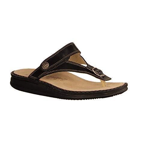 Finn Comfort 81524-014099 - Alexandria Gr. 38