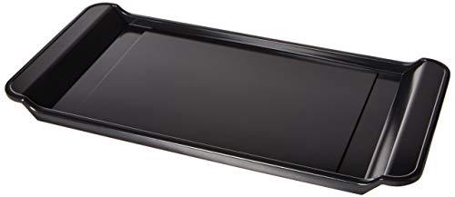 Samsung Dg61-00563A Plate-Griddle