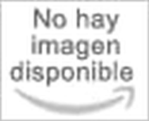 AEG FSE63707P lavavajilla Totalmente integrado 15 cubiertos A+++ - Lavavajillas (Totalmente integrado, Tamaño completo (60 cm), Blanco, Negro, Sensor, 1,6 m)