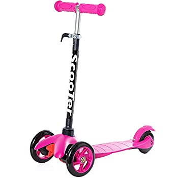 Best air glider scooter Reviews